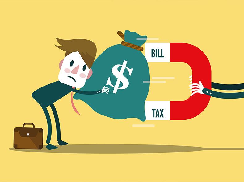 Tax-1-1.jpg