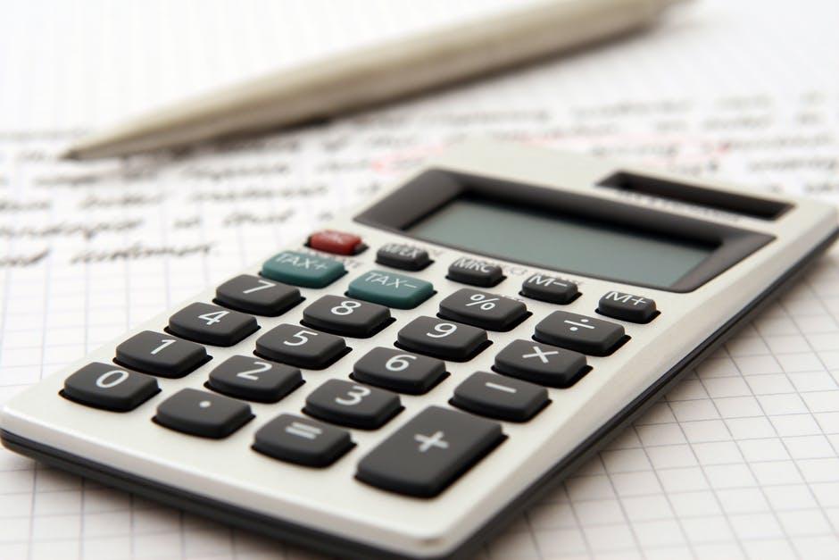 tax lien help
